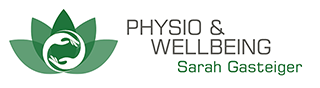 Physio & Wellbeing